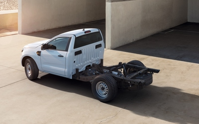 /sites/default/files/styles/teaser/public/2020-11/2020_ford_ranger_chassis_cab_01.jpg?h=57559c62&itok=S83iT0kV