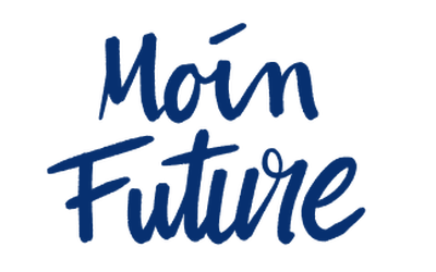 /sites/default/files/styles/teaser/public/2021-05/logo-moin-future-1_0.png?h=e3588927&itok=fgtmqTjK