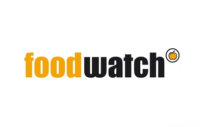 /sites/default/files/styles/teaser/public/wp-import/foodwatch_logo_6.jpg?h=804eb763&itok=Z3c6DvBE